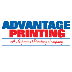 Partner Spotlight November 2019 – Advantage Printing