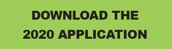 download the application button/link