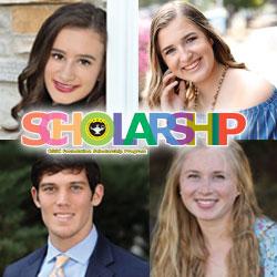 CGSC Foundation announces 2020 scholarship program winners