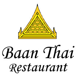 Partner Spotlight April 2020 – Baan Thai Restaurant