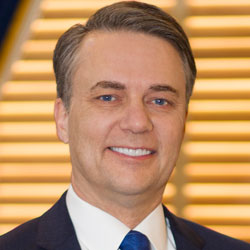 Dr. Jeff Colyer