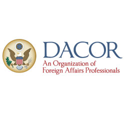 Partner Spotlight May 2020 – DACOR