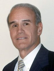 Gary Vogler