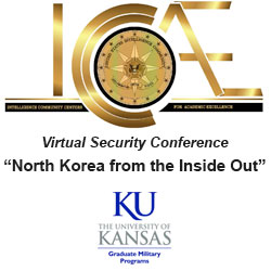 KU Virtual Security Conference – Sept. 3