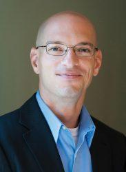 Dr. John R. Deni